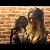Ügyeletes kedvenc 50. – Soulspell Metal Opera: We Got The Right (Helloween tribute)