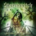 Stormwitch: Bound To The Witch (2018)