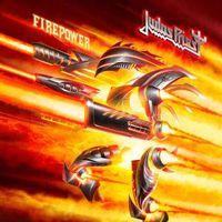 Judas Priest: Firepower (2018)