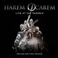 Harem Scarem: Live At The Phoenix 2 CD+DVD (2015)