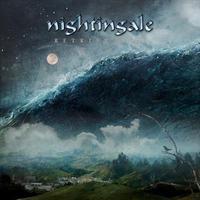 Nightingale: Retribution (2014)