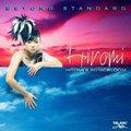 Hiromi's Sonicbloom: Beyond Standard (2008)