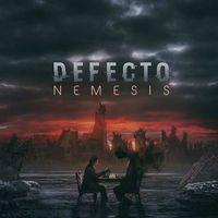 Defecto: Nemesis (2017)