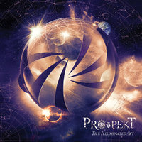 Prospekt: The Illuminated Sky (2017)
