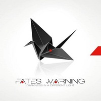 Fates Warning: Darkness In A Different Light (2013)