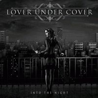 Lover Under Cover: Into The Night (2014)