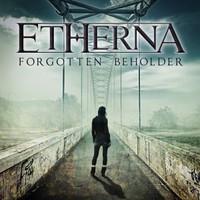 Etherna: Forgotten Beholder (2014)