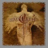 Myrath interjú