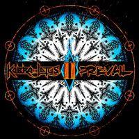 Kobra And The Lotus: Prevail II.