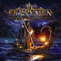 The Ferrymen: The Ferrymen (2017)