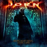 Jorn: Bring Heavy Rock To The Land (2012)