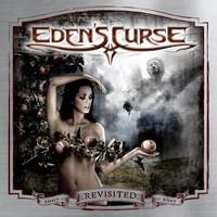 Eden's Curse: Revisited CD+DVD (2017)