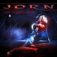 Jorn: Life On Death Road (2017)