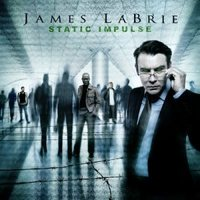 James LaBrie: Static Impulse (2010)