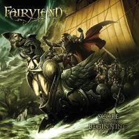 Fairyland: Score To A New Beginning (2009)