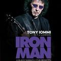 Médianysos-7: Tony Iommi és T. J. Lammers: Iron Man – A Black Sabbath útja mennyen és poklon át