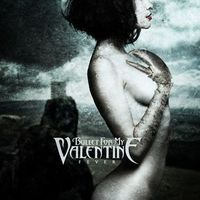 Bullet For My Valentine: Fever (2010)