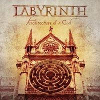 Labÿrinth: Architecture Of A God (2017)
