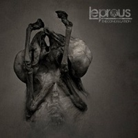 Leprous: The Congregation (2015)