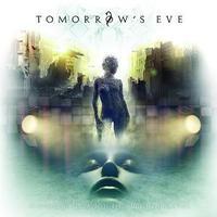 Tomorrow's Eve: Mirror of Creation III – Project Ikaros (2018)