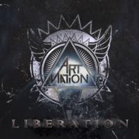 Art Nation: Liberation (2017)