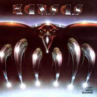 Ügyeletes kedvenc 2. - Kansas: Song For America (1975)