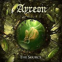 Ayreon: The Source (2017)