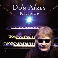 Don Airey: Keyed Up (2014)