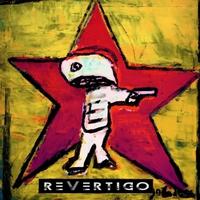 ReVertigo: ReVertigo (2018)