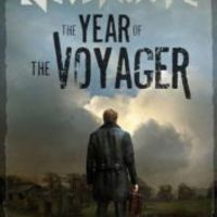 Nevermore: The Year Of The Voyager DVD (2008)
