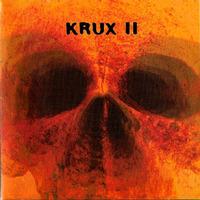 Ügyeletes kedvenc 13. - Krux: Pirates (Krux II, 2006)