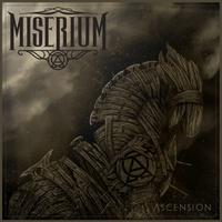 Miserium: Ascension (2017)