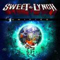 Sweet & Lynch: Unified (2017)