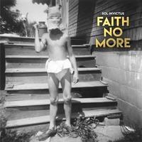Faith No More: Sol Invictus (2015)