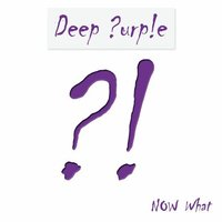 Deep Purple: Now What?! (2013)
