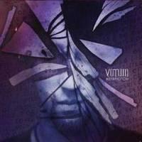 Votum: Metafiction (2010)