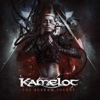 Kamelot: The Shadow Theory (2018)