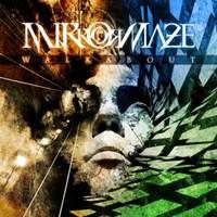 MirrorMaze: Walkabout (2012)