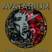 Avatarium: Hurricanes And Halos (2017)