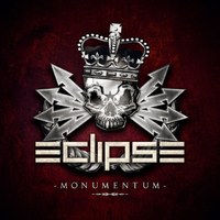 Eclipse: Momentum (2017)