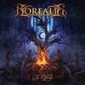 Borealis: The Offering (2018)