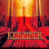 Kenziner: The Last Horizon (2014)