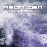 Aeon Zen: The Face Of The Unknown (2010)
