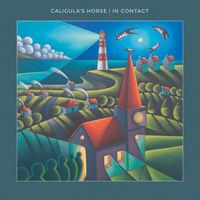Caligula's Horse: In Contact (2017)