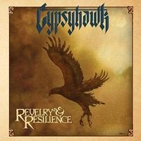 Ügyeletes kedvenc 35. - Gypsyhawk: State Lines (Revelry & Resilience, 2012)