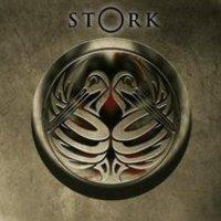 StOrk: StOrk (2009)