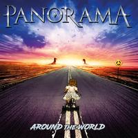 Panorama: Around The World (2018)