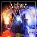 Aldaria: Land Of Light (2017)