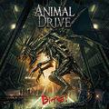 Animal Drive: Bite! (2018)