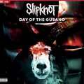 Slipknot: Day Of The Gusano - Live In Mexico DVD (2017)